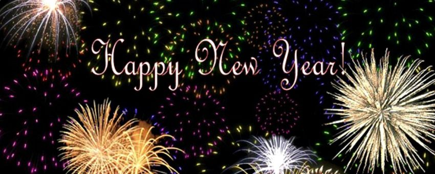 5 Fun Group Games for New Year's Eve Happy new year