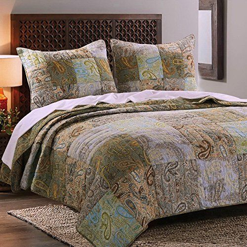 Pin On French Country Bedding