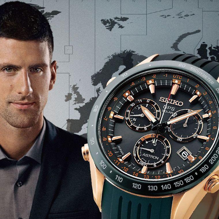 Novak Djokovic | TENNIS.com - Live Scores, News, Player ...