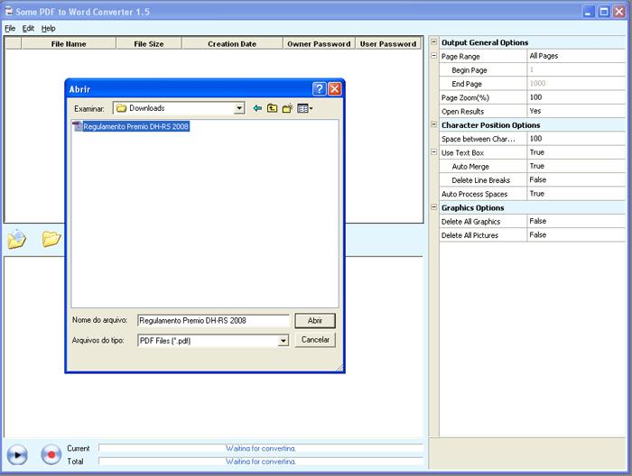 Ridaka blog: serial number idm 5. 14. 1. 0.