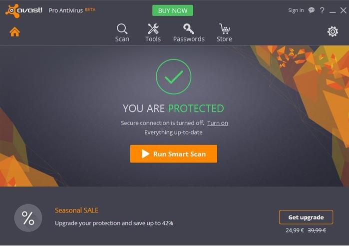 avast license key 2018 free