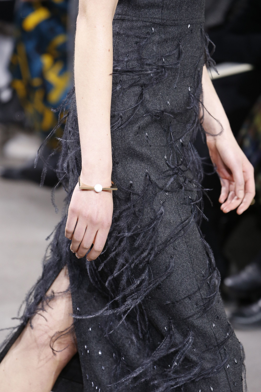 Jason Wu Fall 2016 Ready-to-Wear Accessories Photos - Vogue