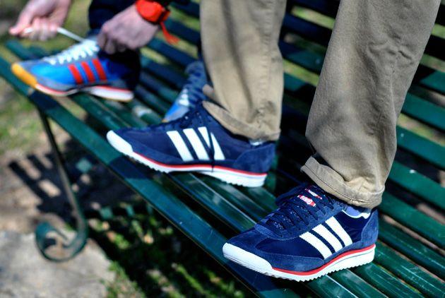 adidas-sl-72-2012-12
