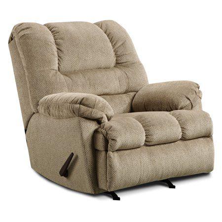 Home Rocker Recliners Recliner Mattress Furniture