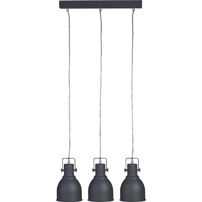 hanglamp kwantum lampen pinterest nordic interior lamp
