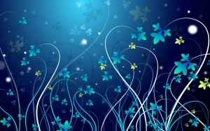Winter Flowers Hd Wallpapers Download 3d Ab Free Download Hd