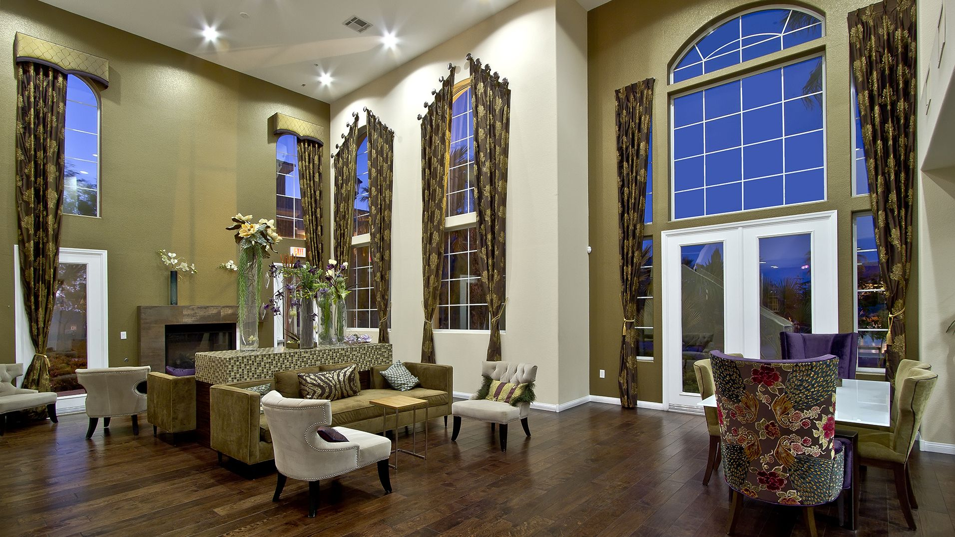 Amenities (With images) Looking for apartments, Las