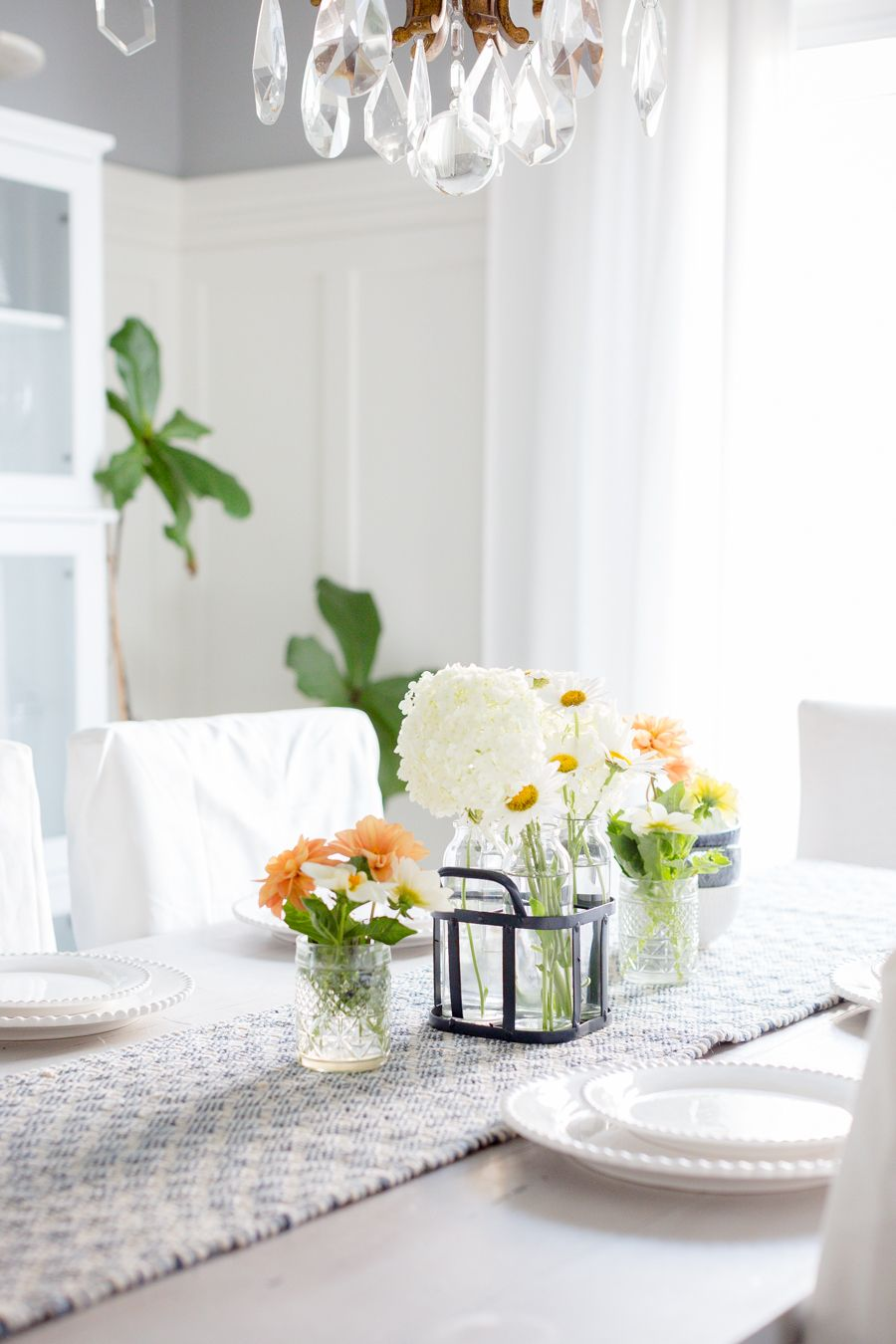 falltransitiontablescape