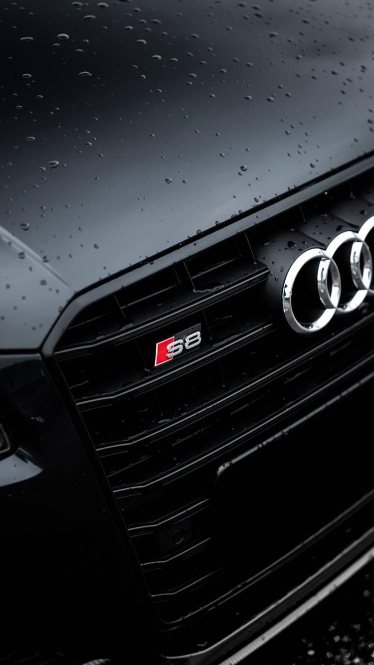 Audi S8 Audi Luxury Cars Audi Audi Cars