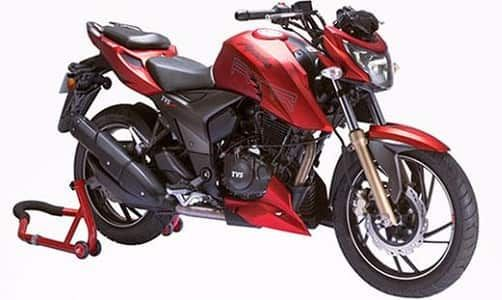 Motorbikes That Are Available In India Around The Budget Range Of