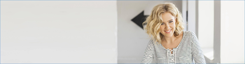Frisuren Ovales Gesicht Dünnes Haar ꧁༺Haare jull