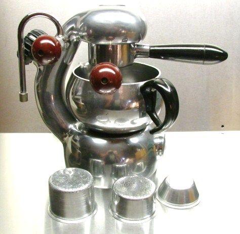 Atomic Espresso For Sale Google Search Kombi Dreaming
