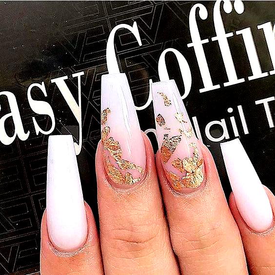winter nail colors, winter nail designs, winter nails, dark nails, winter nail art designs, winter nail art #winternails #winternaildesigns