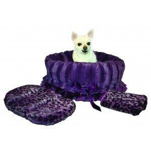 http://purpleleopardboutique.com/1908-4668-thickbox/lightweight-reversible-snuggle-bugs-bed-bag-car-seat-or-burrow-bed.jpg Dog bed bag