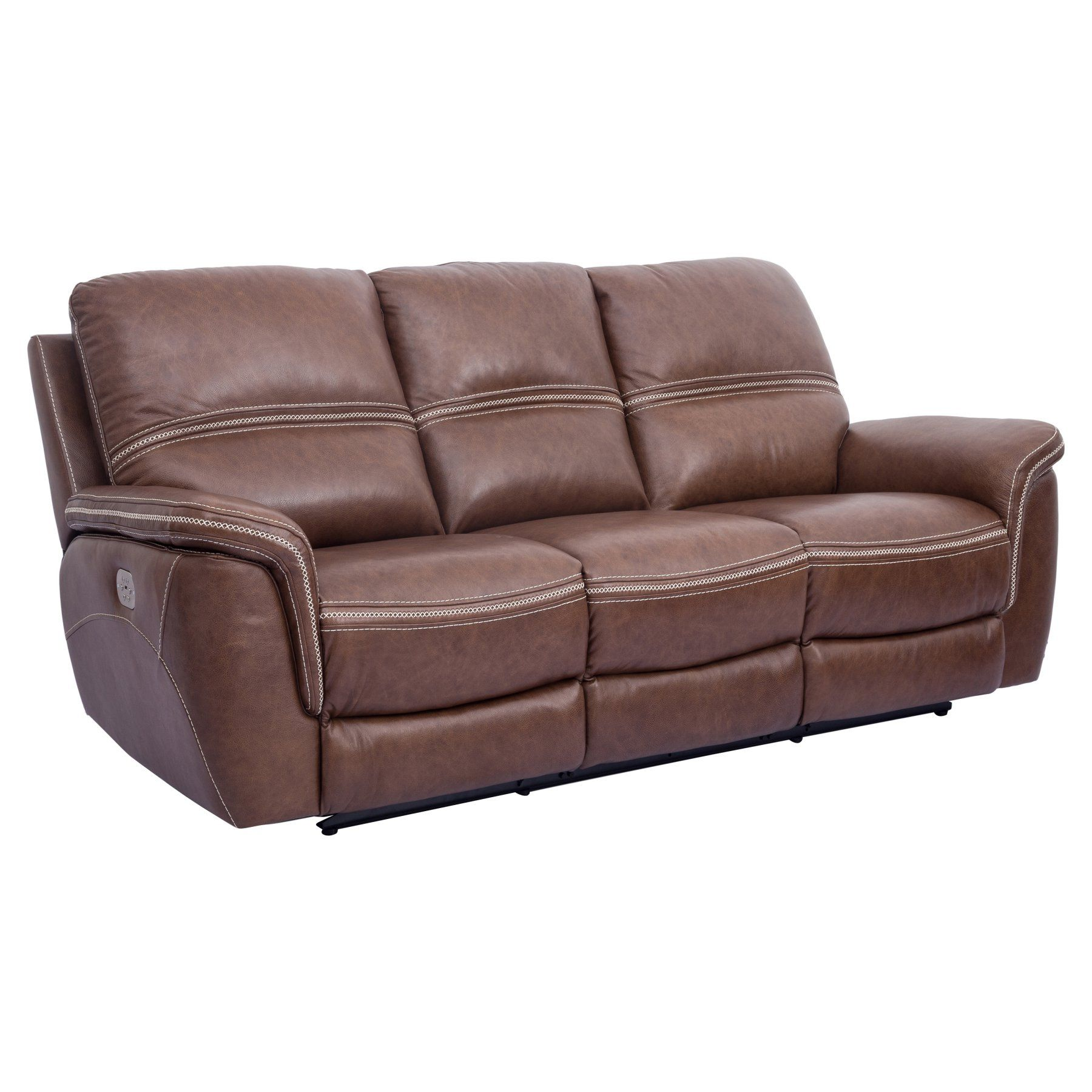 Enjoyable Stitch Time Mason Reclining Sofa Products Sofa Pabps2019 Chair Design Images Pabps2019Com