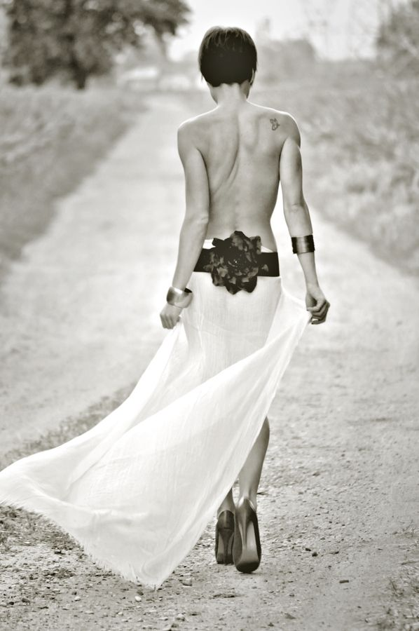 "Photo ""The Last Eve"" by Luca De Nardo Not-"