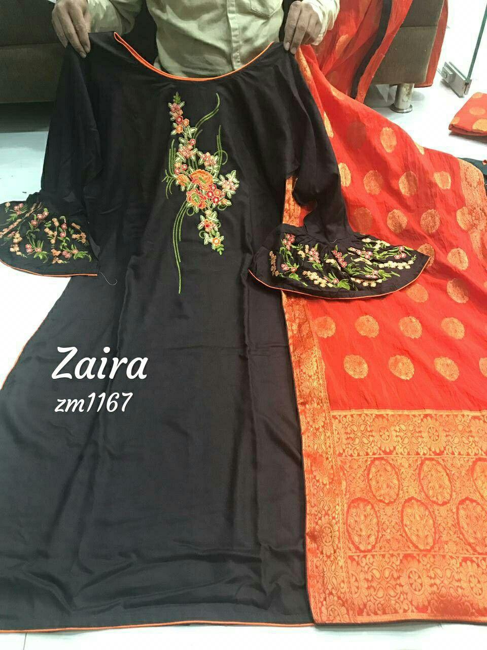 for Order or inquiry call or wap+919512649968#ootd #weddingwear #kurtisonline #blousedesigns #dressmaterial #indianbride #kurtilove #ethnicwear #designerclothes #kurtisconner #kurticrepe #designerkurtis #kurtimalaysia #indiancouture #chennai #wedding #kurticantik #partywear #desiwedding #kurtas #kurtishaj #kurtiwholesale #indianweddingbuzz #weddingsofinstagram #pakistanisuits #bridalentry #ratibeauty #goldjewellery #salwar #weddinglehenga