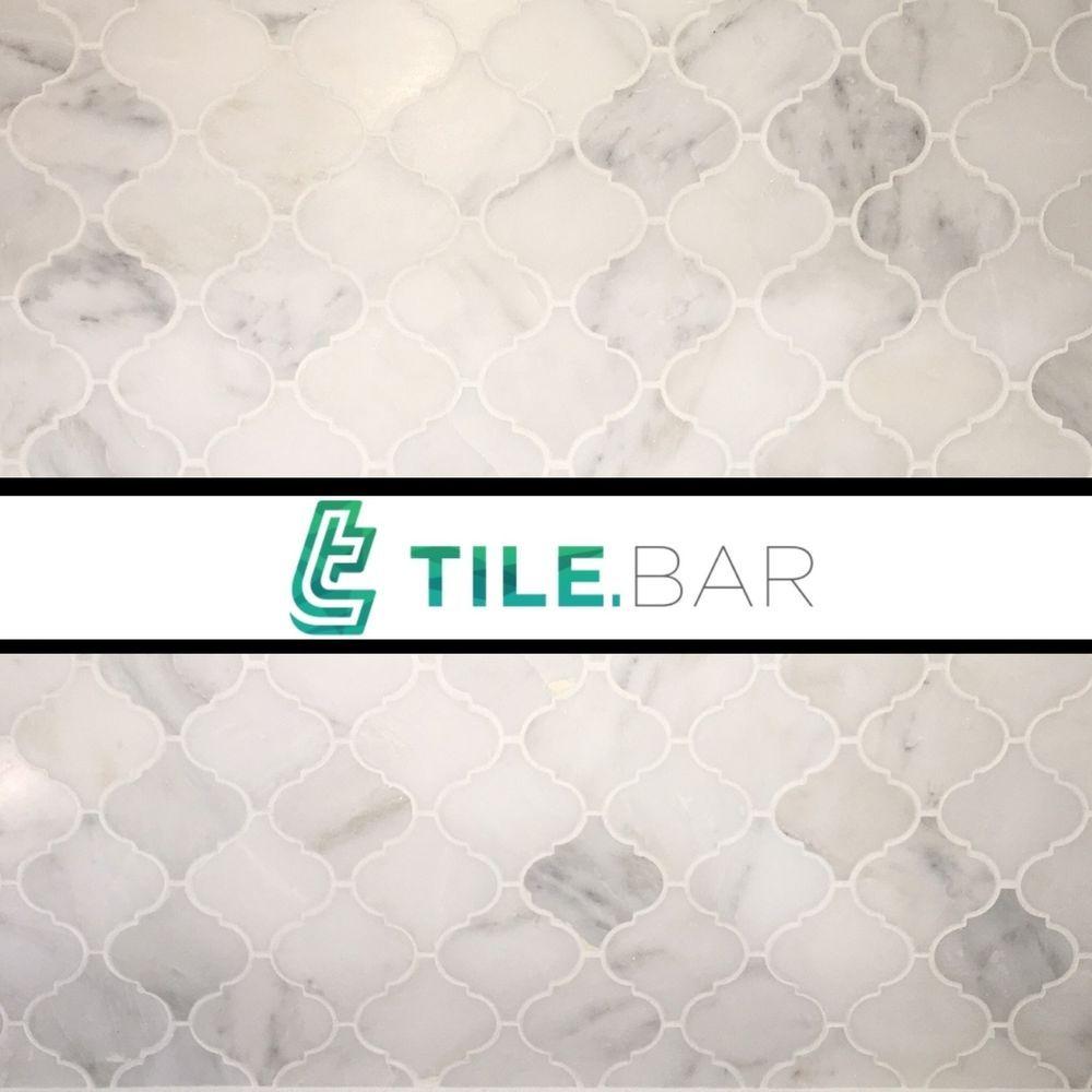details about sample moroccan arabesque lantern mosaic tile