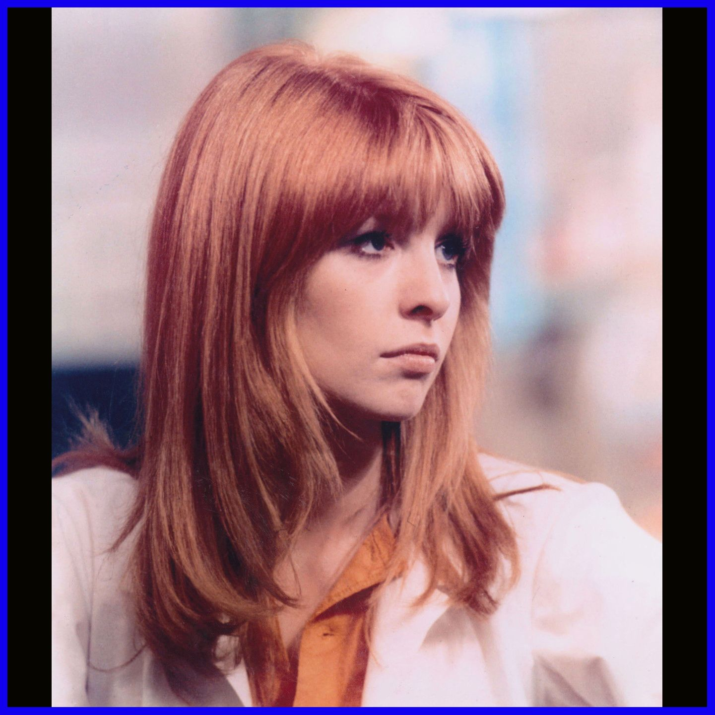 Jane asher looking good pinterest jane asher and redheads