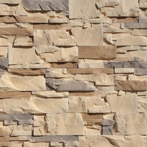 Stone Master Niagara Stone Veneer At Menards Stone Veneer Stone Veneer Siding Exterior House Colors