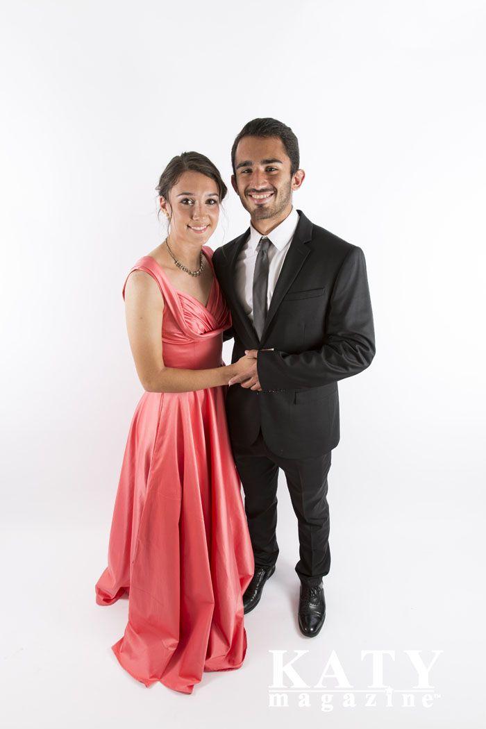Katy, TX Prom Katy, TX; prom; date; dress; suit; prom dress; prom ...