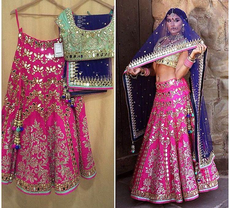 Simple Indian suits for wedding Punjabi Suits For Wedding Wedding Suits Ideas Punjabi Wedding Suits Wedding salwar suits