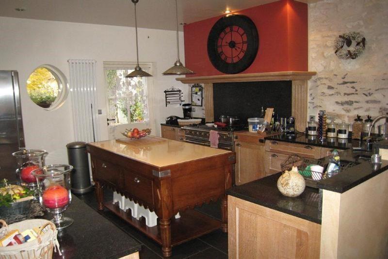 Vente Maison Villa 417m 12 Pieces Auxerre With Images Home Decor Liquor Cabinet Decor