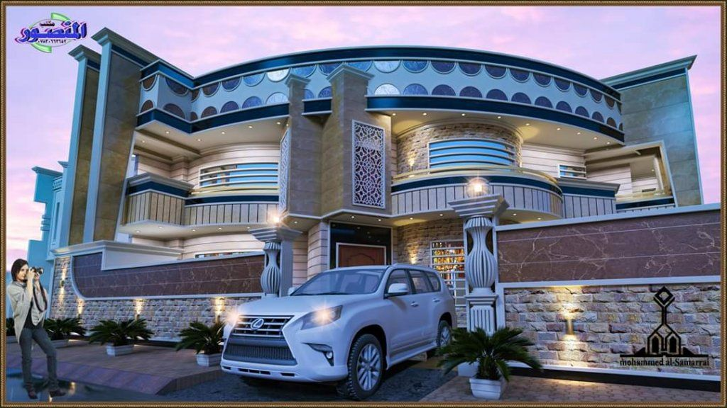 Most 50 Beautiful House Design For 2020 Engineering Discoveries House Design Kerala House Design House Designs Exterior