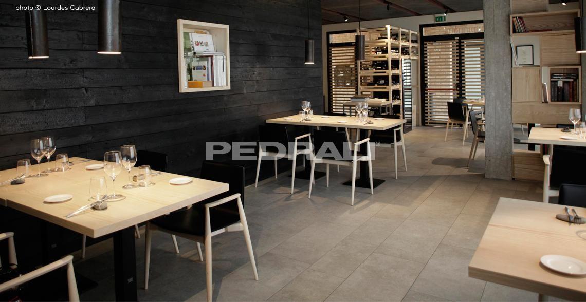 Arredamento Trattoria ~ Arredamento ristoranti moderno e di design contract pedrali