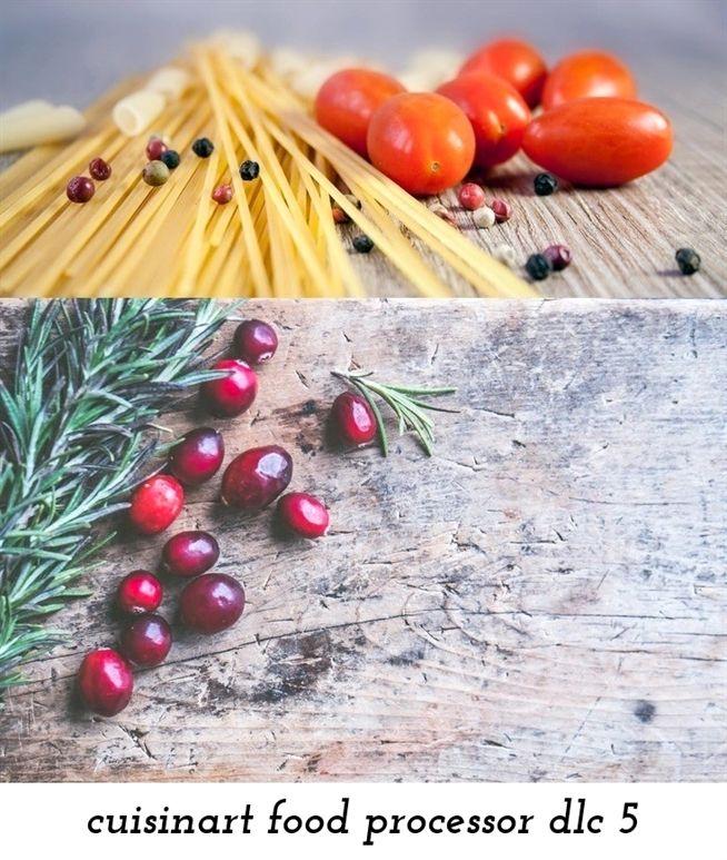 cuisinart food processor dlc 5_1349_20180909090102_59