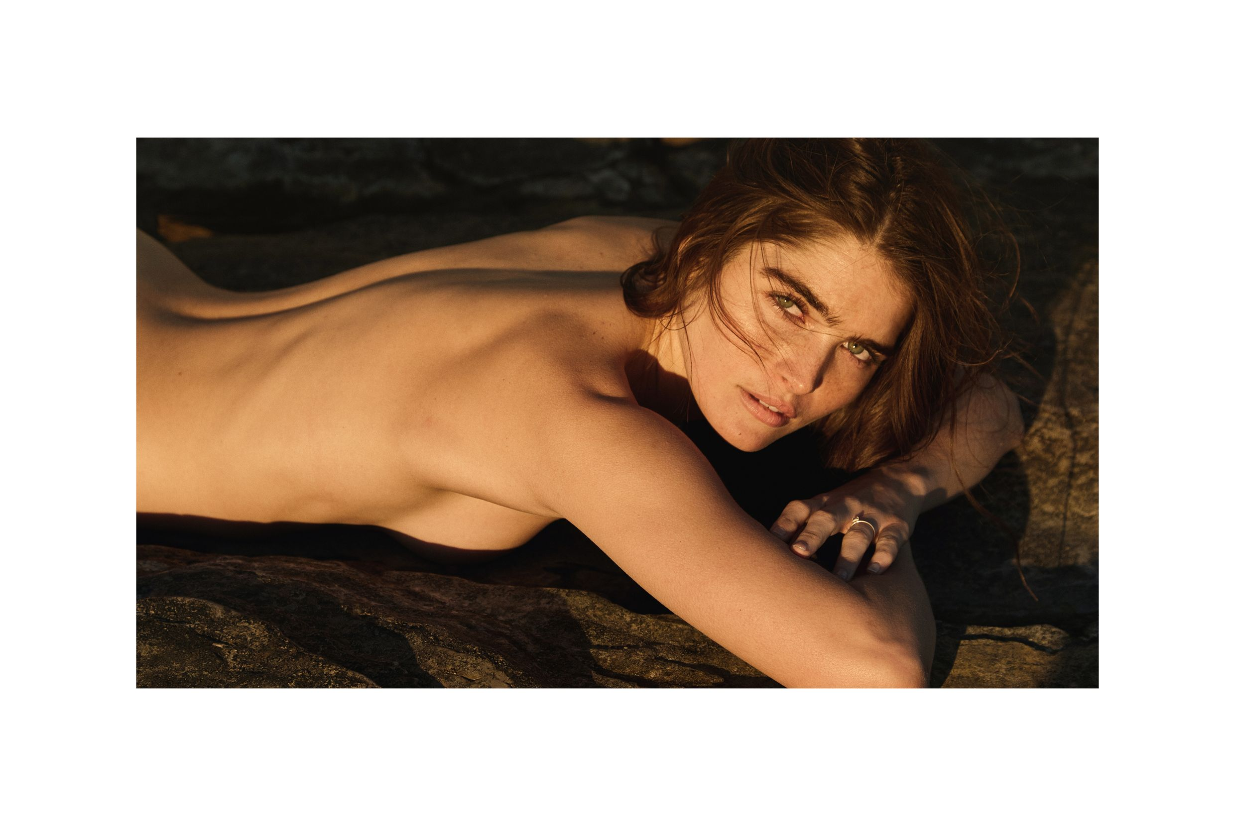 Images Samantha DiGiacomo nude (46 photos), Topless, Cleavage, Boobs, swimsuit 2017