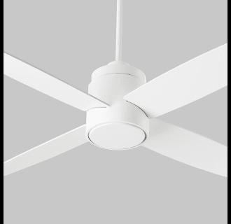 Oxygen Lighting 3 101 In 2020 Ceiling Fan 52 Ceiling Fan 52