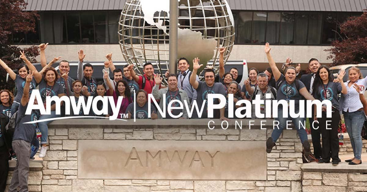 Pin on Amway business