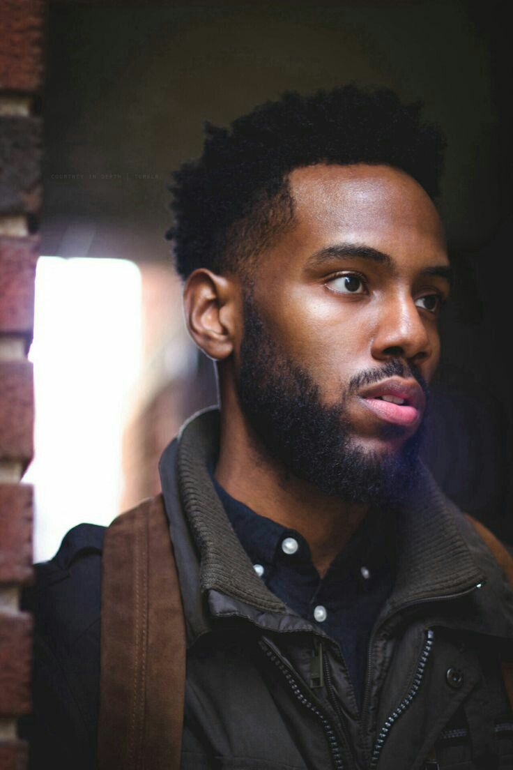 Pin by italliana on once you go black pinterest explore black men hairstyles black men haircuts and more winobraniefo Choice Image