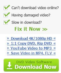 KeepVid: Download YouTube Videos, Facebook, Vimeo, Twitch Tv