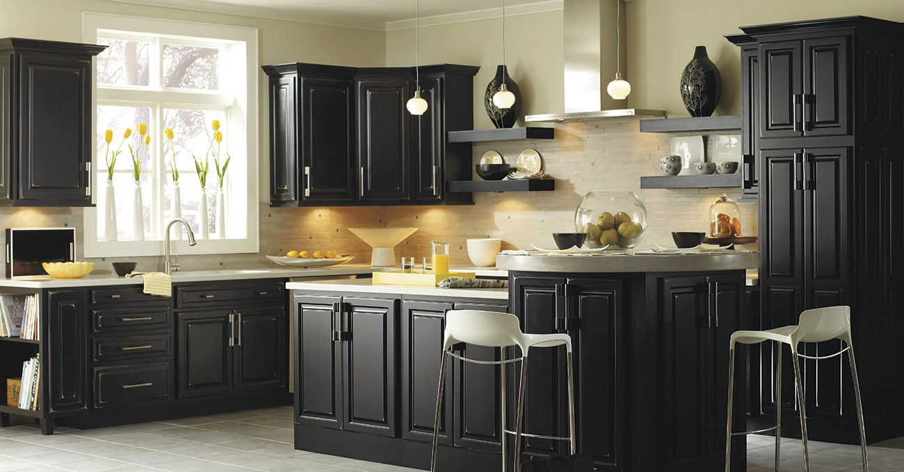 Thomasville Cabinetry Affordable Kitchen Cabinets Wholesale Kitchen Cabinets Cheap Kitchen Cabinets