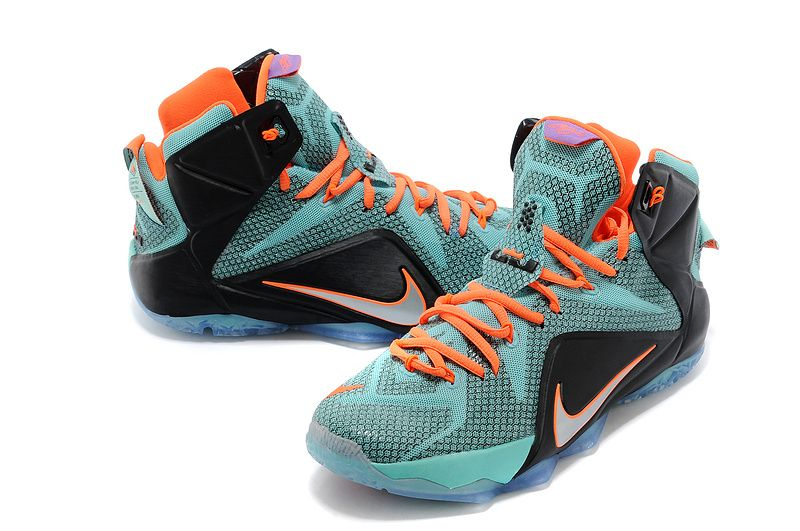LEBRON 12 P.ELITE, cheap Nike Lebron If you want to look LEBRON 12 P.ELITE,  you can view the Nike Lebron 12 categories, there have many styles of  sneaker ...