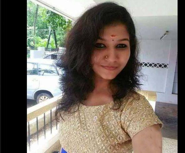 Tamil Vellore Girl Anishya Kallathil Mobile Number Friendship Chat