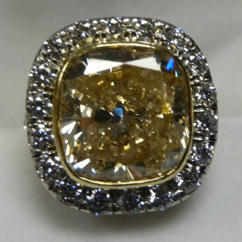 Taylor Armstrong Wedding Ring Taylor Armstrong GotRHoBH