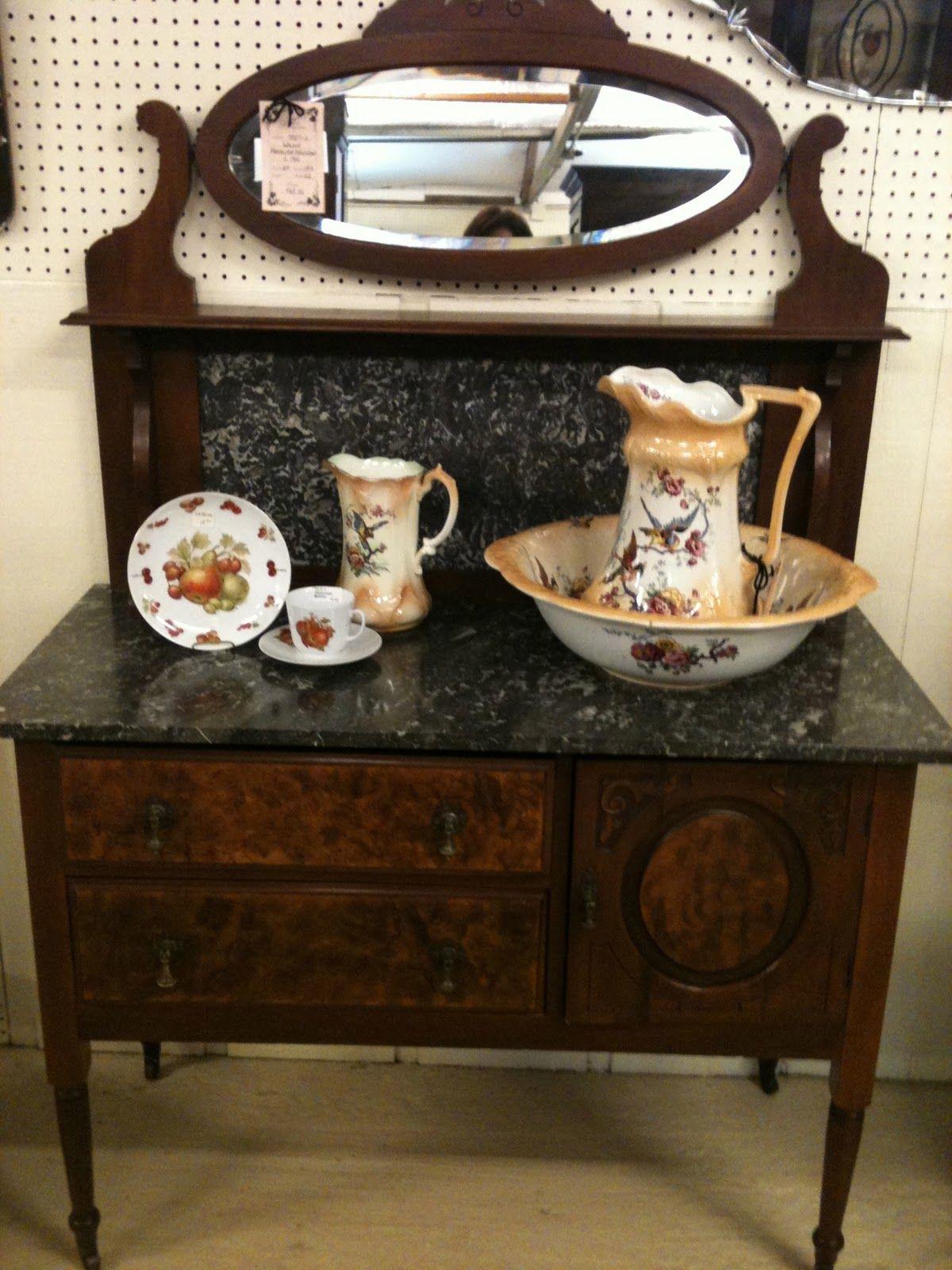 Antique Furniture Antique Furniture Pinterest