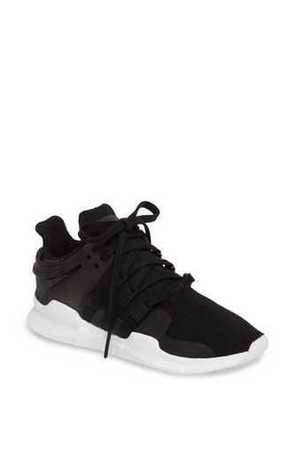528dddc53648 adidas EQT Support Adv Sneaker (Women)