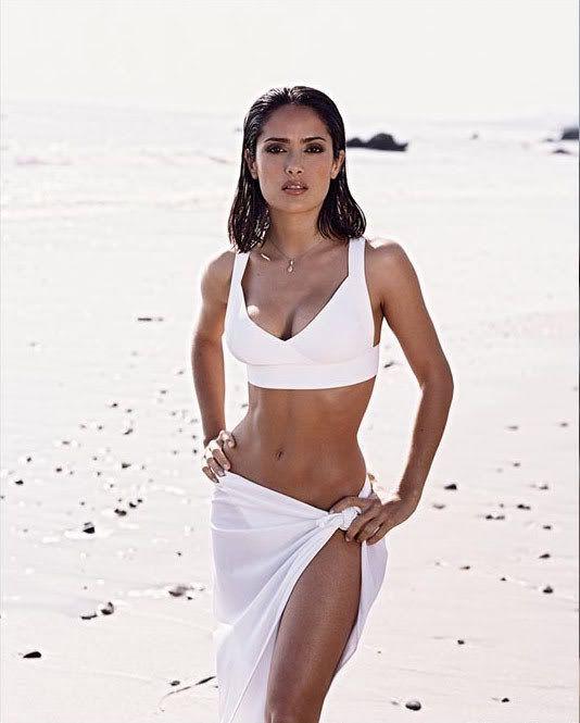 Amazon.com: CharmLeaks Women's Halter Bikini Swimwear High ...