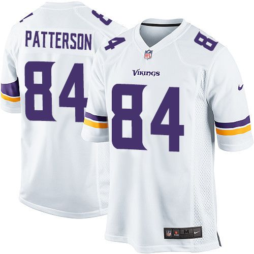 salute to service player explore nfl jerseys nike men and more youth cordarrelle patterson elite whi