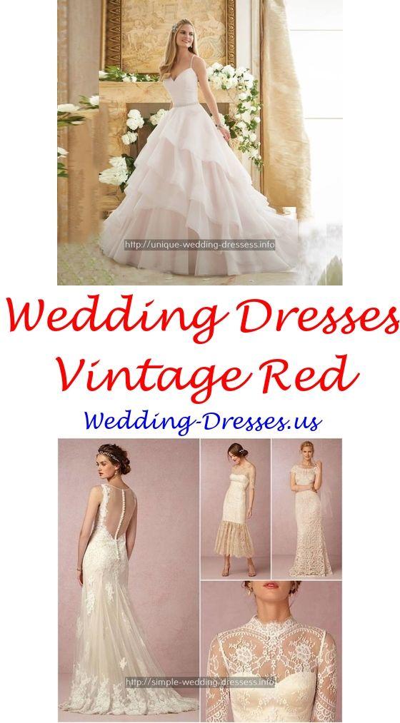 mother of the bride dresses column wedding gown - Short wedding ...