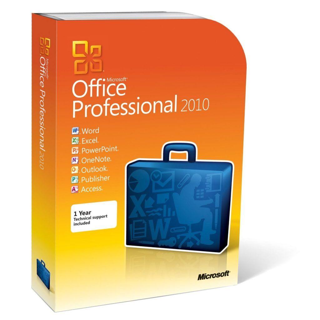 Office 2010 Compare Pcdestination Com Microsoft Microsoft Office Office Standard