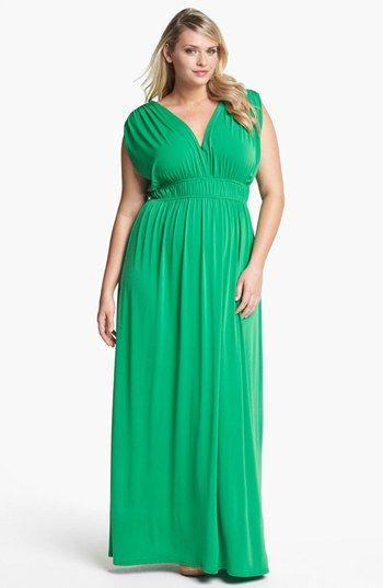 Curvy Plus Size Dresses & Clothing for Women | Casual Plus Size ...