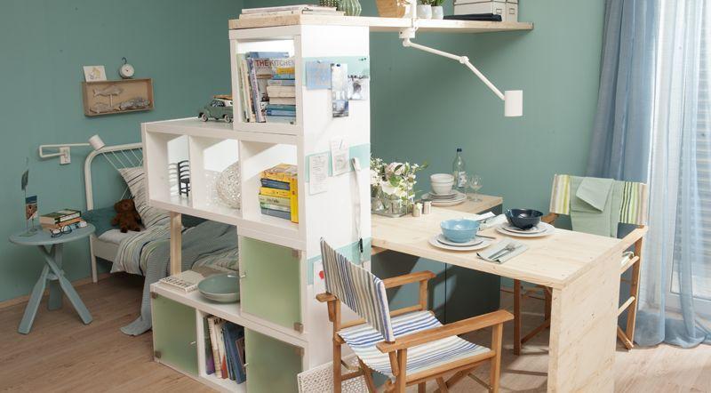 Raumteiler Easy Selbstgemacht Raumteiler Ikea Raumteiler Trennwand
