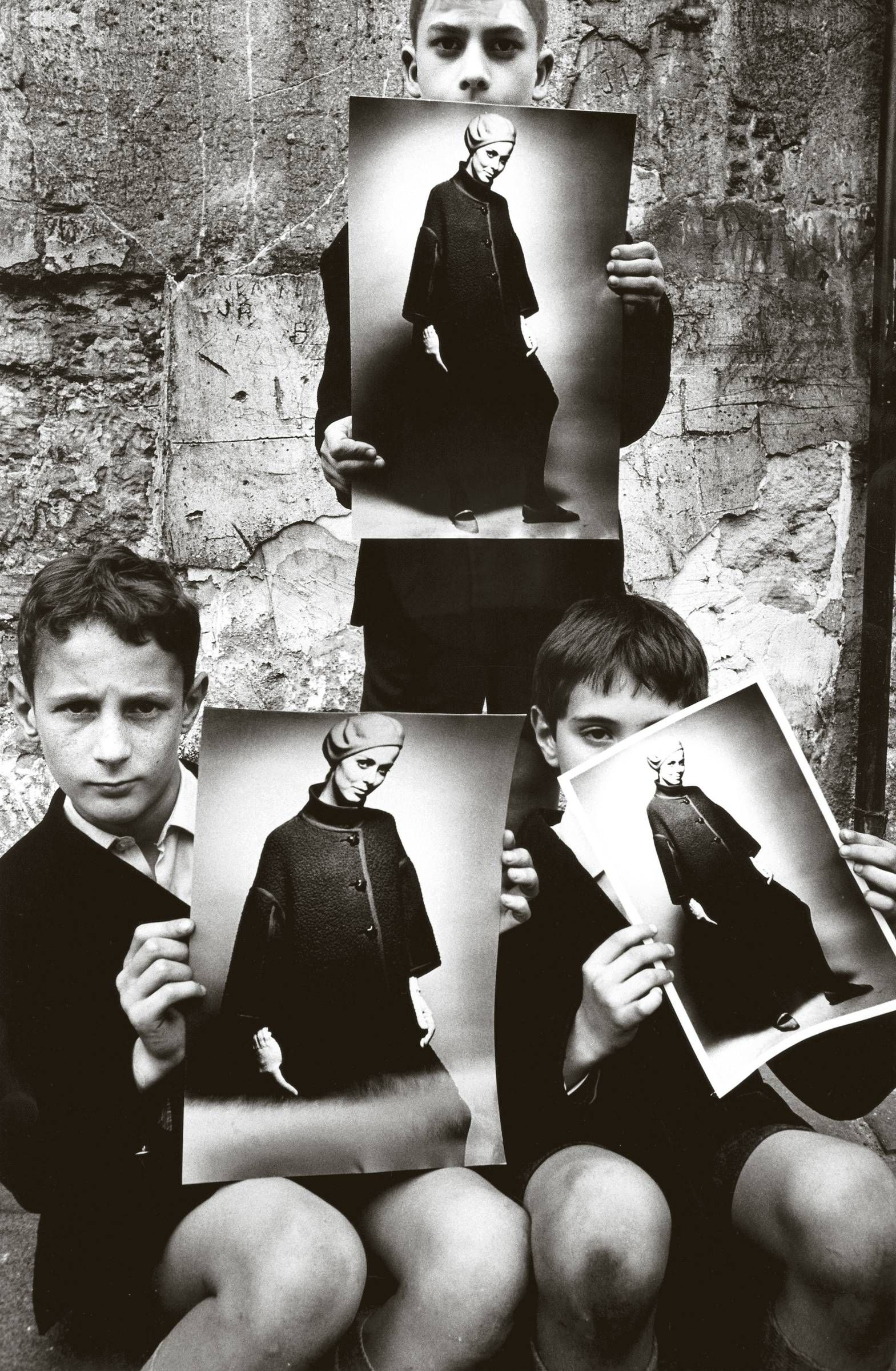 Eighteen Vintage Fashion Images By French Photographer Jeanloup Sieff Jeanloup Sieff French Photographers Photography