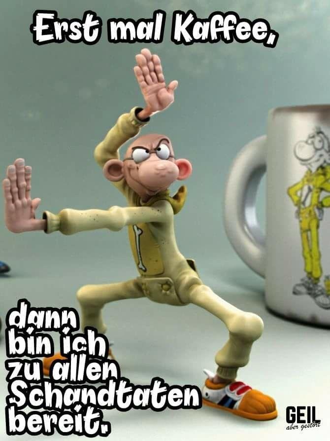 Photo of Guten Morgen 😍 #guter #morgen #gutenmorgen