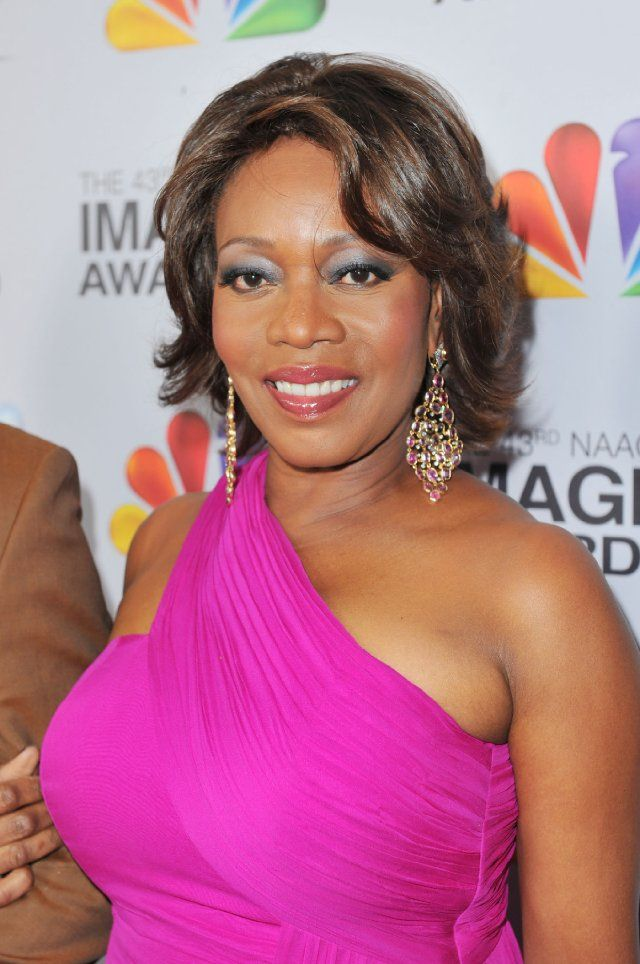 Boobs Leaked Alfre Woodard  nude (59 foto), 2019, panties